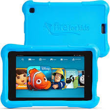 what was amazon kids kindle black friday price best 25 kindle fire kids edition ideas on pinterest amazon fire