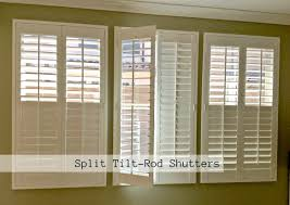plantation shutters ontario window shutters installation southern