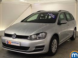 old diesel volkswagen used vw golf for sale second hand u0026 nearly new volkswagen cars