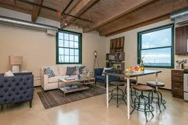 photos and video of c u0026e lofts in st paul mn