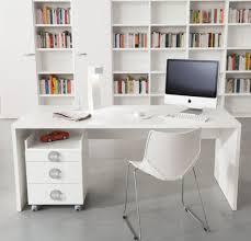 living room endearing bizarre wood desks for office home design