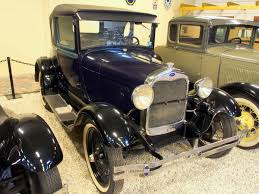 old ford cars free images technology retro old transportation museum