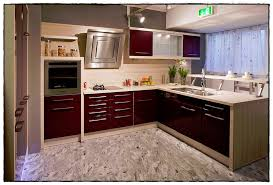 modele de cuisine provencale ide de cuisine amnage cool full size of fr gemtliches zuhauseluxe