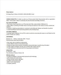 Resume Pain Care Somersworth Nh by A Cheap Academic Resume Objectives Customer Service Resume Do My