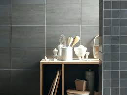 plaque murale pvc pour cuisine plaque imitation carrelage pour cuisine dalle murale pvc gris