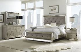 Bedroom Floor Covering Ideas Very Cheap Bedroom Sets Ideas To Organize Grok Best 25 On