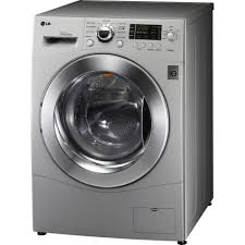 washer dryer home depot black friday scenic lg appliances compact combo wmhslg appliances compact combo