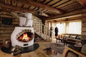 country style homes interior gorgeous homes in alpine chalet style country home decorating ideas