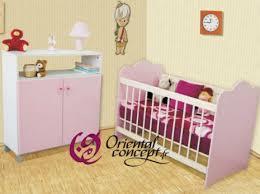 chambre orientale tout pour créer sa décoration chambre bébé orientale