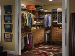 design freestanding closet units accommodated where to buy