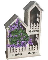 now fall sales on outdoor wall planters