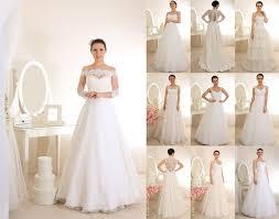 robe de mariage 2015 nouvelle collection robe de mariée photos de robes