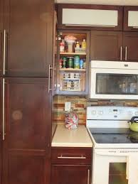 lazy susan cabinet hardware decor tips modern kitchen ideas with lazy susan cabinet
