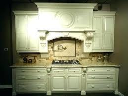 kitchen cabinet auction kitchen cabinet auction ny clickcierge me