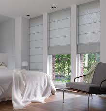Wohnzimmer Gardinen Modern Zeitgenössisch Raffrollos Wohnzimmer Raffrollo Haus Ideen Für