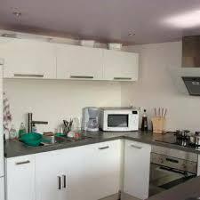 meuble cuisine pas cher ikea meuble cuisine pas chere meuble haut cuisine ikea pas cher cuisine