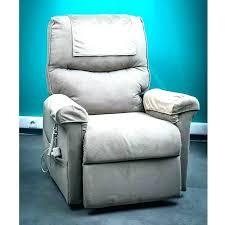 housse pour canapé relax housse fauteuil housse pour fauteuil extensible pour
