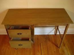 furniture build your own computer hideaway desk inspiring home