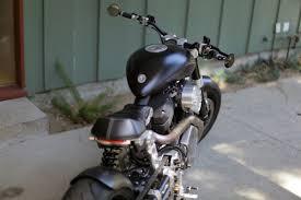 confederate x132 hellcat 2012 confederate hellcat x132 u2014 motorcycles for sale