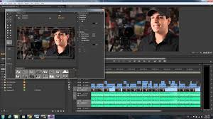 tutorial video editing multi camera dslr video editing tutorial from start to finish in