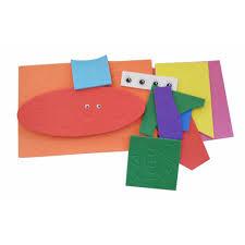 online shop 2017 new kids child creative activity diy toys frame