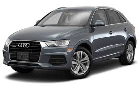 lexus wheels on rav4 amazon com 2017 toyota rav4 reviews images and specs vehicles