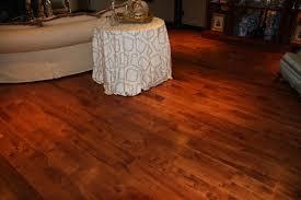 hardwood flooring indianapolis wood flooring