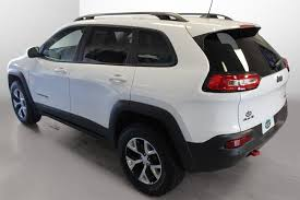 2018 jeep tomahawk used 2018 jeep cherokee for sale belvidere il