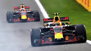 mobil balap f1 red bull racing downloads red bull racing formula one team