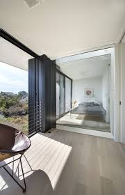 architectural designs log plans loversiq