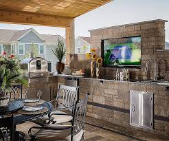 house plans with outdoor living house plan awesome house plans with outdoor living areas house