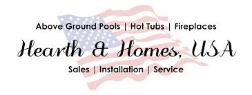 fireplace service u0026 installation utica ny hearth u0026 homes usa