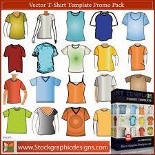 t shirt dress diy oufit patter bandy diy no sew striped