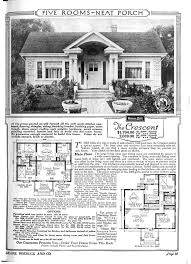 sears homes floor plans homes index sears prefab house bungalow and