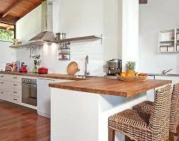kitchen island with breakfast bar designs breakfast bar design kitchen island with breakfast bar cool
