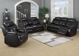 Loveseat Sets Living Room Superb Bob U0027s Recliners On Sale Reclining Sofa And