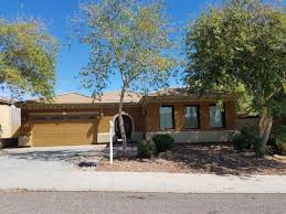 sun city az real estate sun city homes for sale realtor com