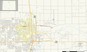 Colorado Front Range Map Colorado State Highway 263 Wikipedia