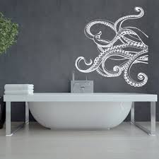 wall stickers us download