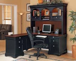 Desktop Hutch Organizer 12 Best Home Office Update Images On Pinterest Architecture