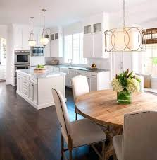 Dining Table Light Fixtures Amazing Kitchen Table Light Fixture Ideas Medium Size Of Lights
