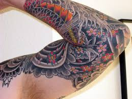 aquarius tattoo sleeve full sleeve tattoos page 3 attractive