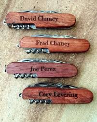 wedding gift groomsmen maura co wedding ceremony groomsmen gift ideas maura