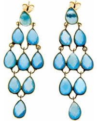Chandelier Earrings India New Savings Are Here 20 Sitara Collections Handmade Gold