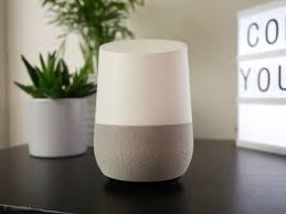 google home review a better voice assistant than amazon echo
