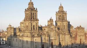 mexico city holidays holidays to mexico city 2017 2018 kuoni