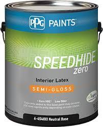 paints stains u0026 data sheets ppgpaints com