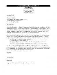 cover letter legal cover letter legal job