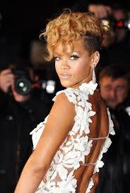rihanna hairstyles 8 defining looks 2008 to 2016 billboard