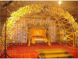 Indian Wedding Bedroom Decoration Ideas Getpaidforphotos Com